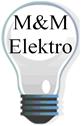 M&M Elektro